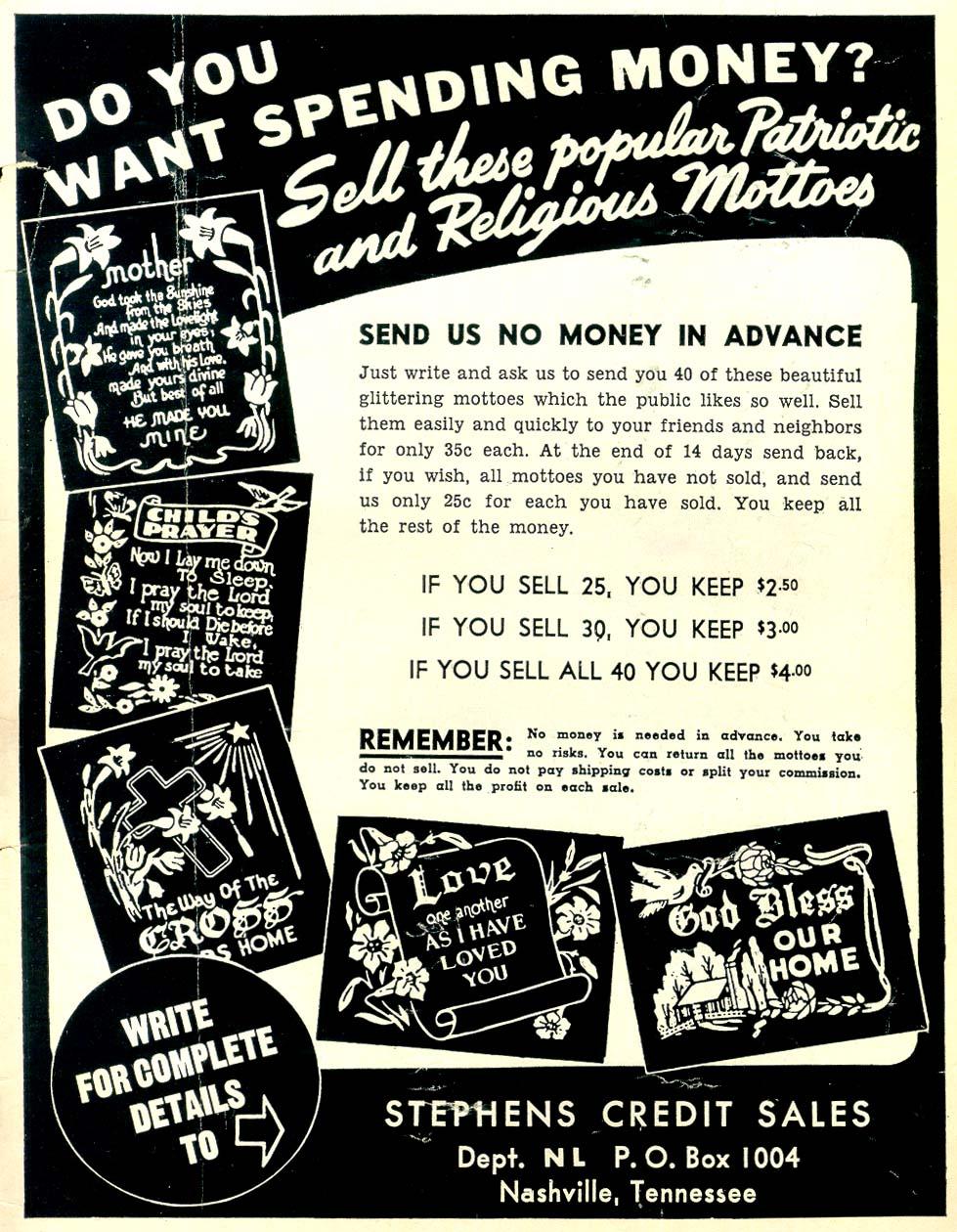 Strange Adventures (1950) issue 101 - Page 35