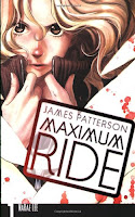 https://www.amazon.com/Maximum-Ride-Manga-Vol-1/dp/0759529515/ref=sr_1_sc_1?s=books&ie=UTF8&qid=1482244827&sr=1-1-spell&keywords=maximum+ride+graphich+novel++1