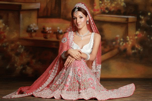 Wallpapershdsize Pakistani Desi Girls Wallpapers-1582