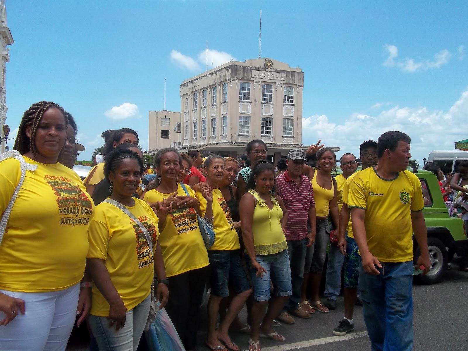 FRENTE DE LUTA POPULAR  Agosto 2012 41e8aa5ca7