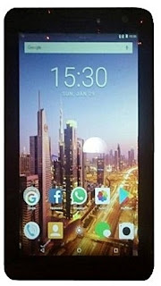 Itel 1704 (Prime 4) Full Specifications Features And Price