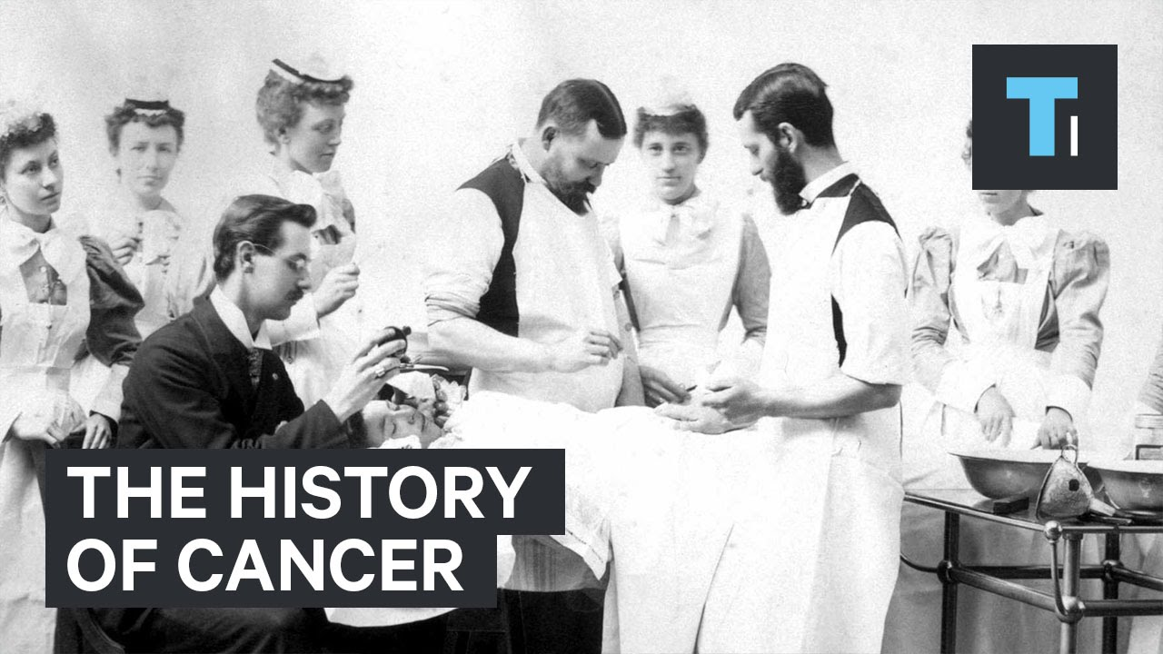 Liver Cancer Jaundice Life Expectancy