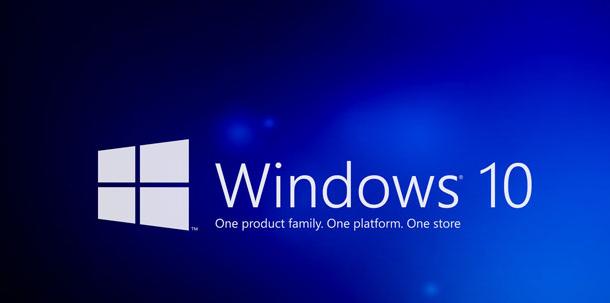 Cara Mendapatkan Windows 10 Gratis Meski di Upgrade KE Windows 7 & 8 HIngga Berakhir