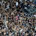 RUMO À LIBERTA 2018! Botafogo lança novos pacotes de sócio-torcedor