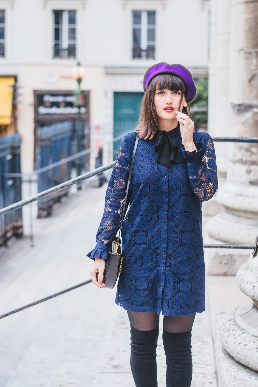 parisianfashionblogger-look-style-mode-fashion-meetmeinparee-streetstyle