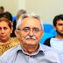 MP investiga prefeito Carlos Monte por contratação precária de advogados