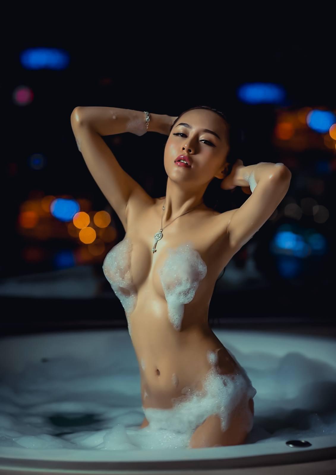 20141219212118291 42284151 - Korean Nude - Big Albom Remain #A-korean girl