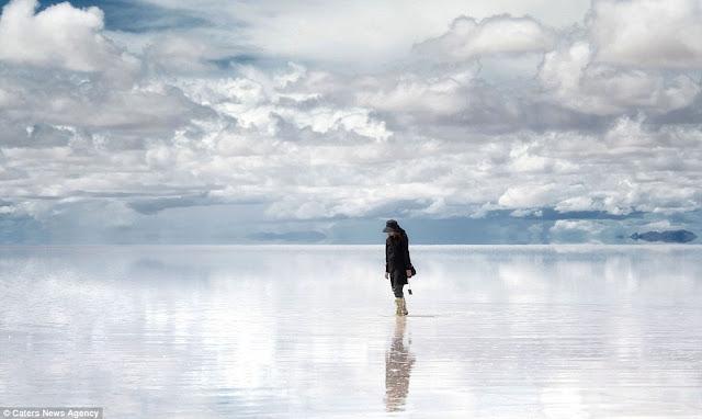 بحيرة الملح فى بوليفيا 0_8cc09_1010d7a3_ori