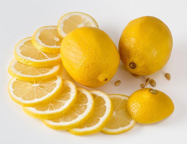 benefits of Lemon juice, Lemon benefits for health