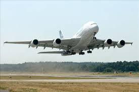 La Aviacion