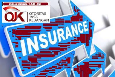 tips memilih asuransi aman terpercaya