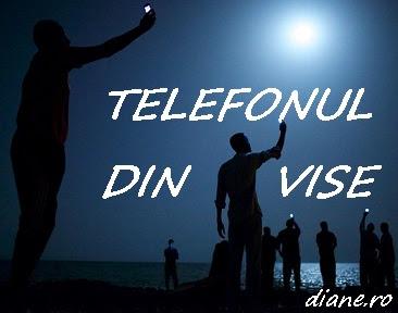 Vise telefon
