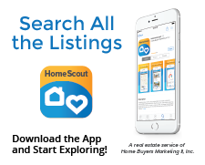Search where Realtors search