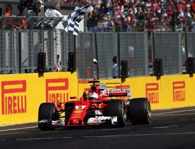 Sebastian-Vettel-Hungaroring-2017