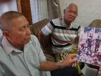 Cerita Eks Marinir saat Evakuasi Jenderal TNI Korban PKI dari dalam Sumur