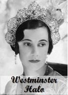 http://orderofsplendor.blogspot.com/2017/03/tiara-thursday-westminster-halo-tiara.html