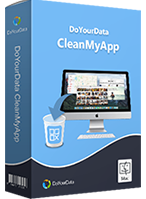 CleanMyApp 3.0 – Mac Uninstaller Sundeep maan