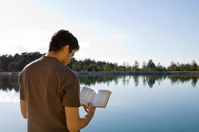 How To Enhance Your Spirituality Life - Tony Ogunlowo