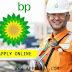 Jawatan Kosong di Oil dan Gas BP  - 11 Ogos 2018