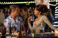 Priyanka Chopra and Zac Efron in Baywatch (2017) (55)