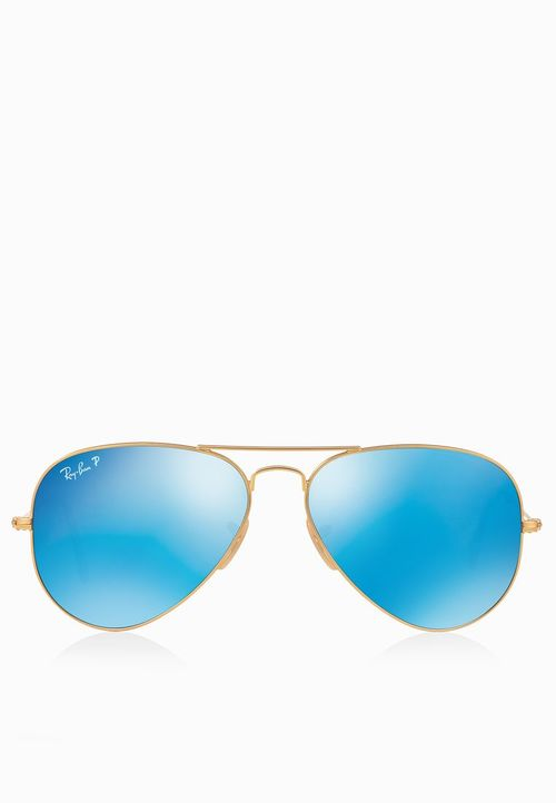 18cfea89e احدث تشكيله نظارات ريبان اصليه - Araby Mall | مول العرب