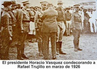 trujillo,educacion,tirania,dictadura,dominicana,democracia
