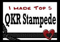 http://qkrstampede.blogspot.com/2015/08/qkr-stampede-challenge-152-day-at-beach.html