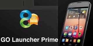 Go%2Blauncher%2BFull%2BApk%2B%2B2015 Go launcher Full Apk Apps