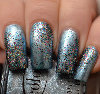 http://lenas-sofa.blogspot.de/2017/02/color-club-foiled-molten-metals-for.html