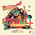 Lirik Lagu We Are One (Ole Ola) - Pitbull Feat Jennifer Lopez and Claudia Leitte