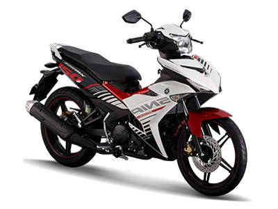 Yamaha Sniper 150 MXi Features, Specs and Price