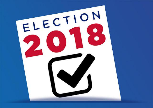 انتخابات 2018ء حلقہ (پی پی - 246) کے امیدوار سلیم مسیح گل کی حمایت کا اعلان   نیشنل ایکیومینیکل کونسل پاکستان