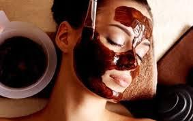 Manfaat Masker Kopi Untuk Perawatan Wajah