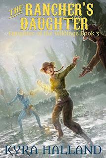 https://www.amazon.com/Ranchers-Daughter-Wildings-Book-ebook/dp/B00WMUXZM6/ref=la_B00BG2R6XK_1_5?s=books&ie=UTF8&qid=1477167535&sr=1-5&refinements=p_82%3AB00BG2R6XK