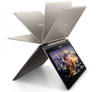 Harga Laptop Asus Terbaru 2016 Lengkap Semua Tipe