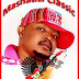 TAARAB AUDIO | Mashauzi Classic   - Bonge La Bwana | DOWNLOAD Mp3 SONG