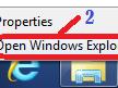 Cara Mudah Mengetahui Sistem Operasi Di Sebuah PC