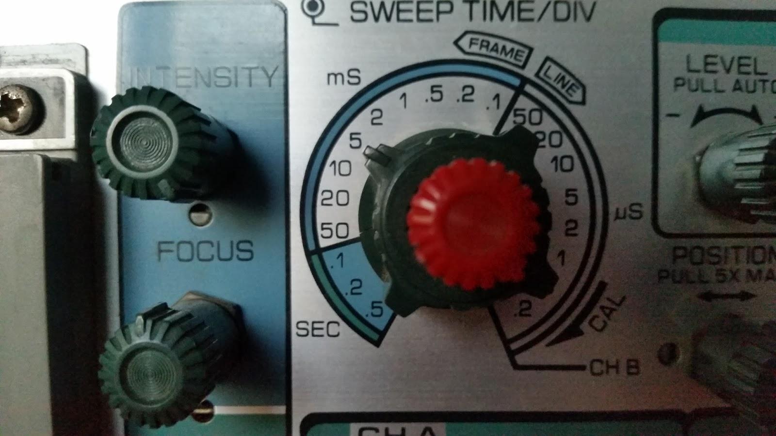 Temporizador Ne555 Practicas De Electrnica 555 Descarga Calculador Frecuencia Como Puedes Ver En El Siguiente Vdeo Cuando Varo Tiempo Milisegundos La Seal Se Redimensionar Acuerdo A Si Variacin Es