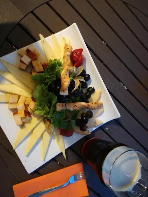 formaggio-lettonia