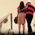 Video 'Skandal' Tersebar : Ruhainies Dakwa Diperangkap Suami Adira