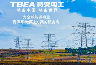 중국주식 SSE:600089 특변전공 주식 시세 주가 차트 - 월간 주간 일간 차트 特變電工 TBEA / Tebian Electric Apparatus Stock price charts