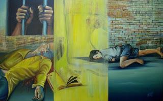 construcción-anatómica-figura-humana pinturas-figura-humana-oleo