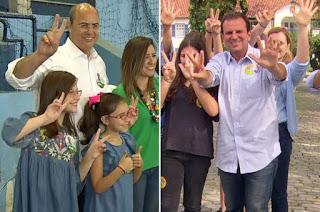 http://vnoticia.com.br/noticia/3181-wilson-witzel-vence-no-primeiro-turno-para-o-rj-e-disputa-com-eduardo-paes
