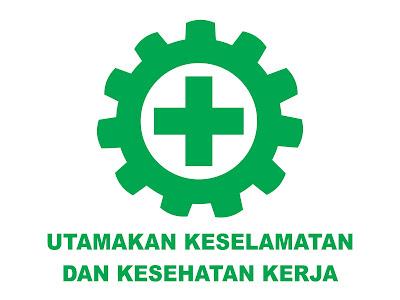 Image result for logo K3