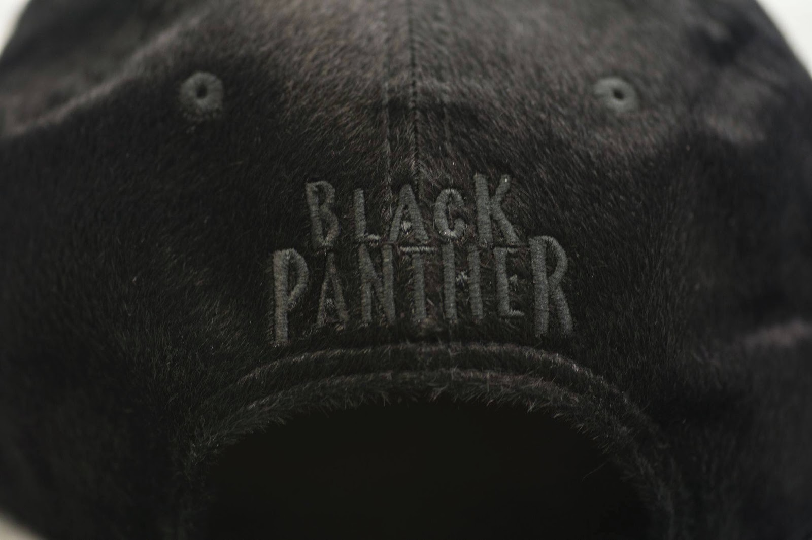 new arrival a7b0c 85fca ... clearance san diego comic con 2017 exclusive black panther snapback hats  by bait x new era