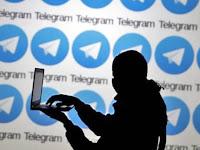 Politikus Golkar Dukung Pemerintah Blokir Telegram, Nih Alasannya
