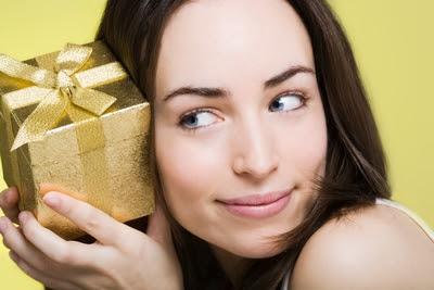 kadınlar günü için hediyeler