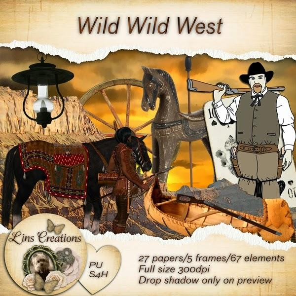 Der Wilde Wilde Westen Stream