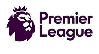 مباريات قوية لـ محرز وفيغولي في آولى جولات الدوري الإنجليزي