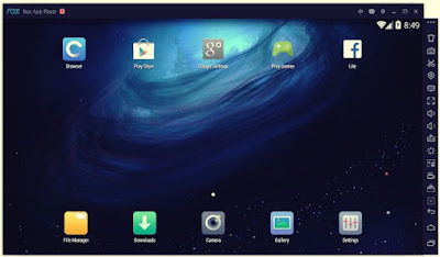 برنامج-Nox-App-Player-لتشغيل-الأندرويد-علي-الحاسوب